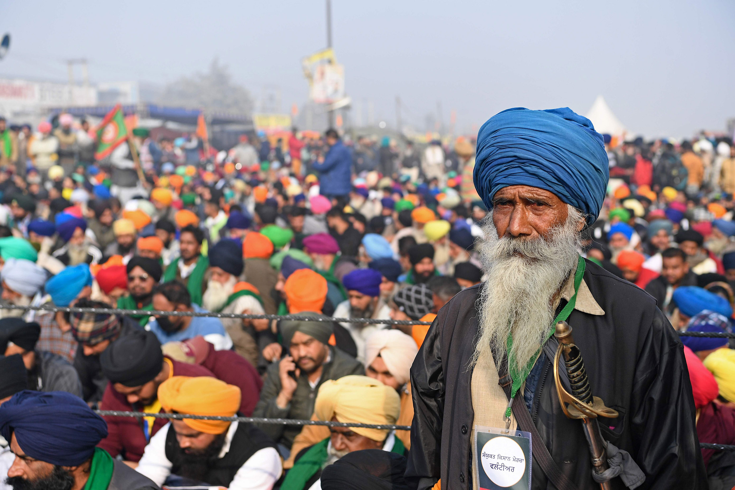 201208-_india_farmer_protests_mc-12453_28c6cc8a18e275f33e3a8d869c972ac8.jpg