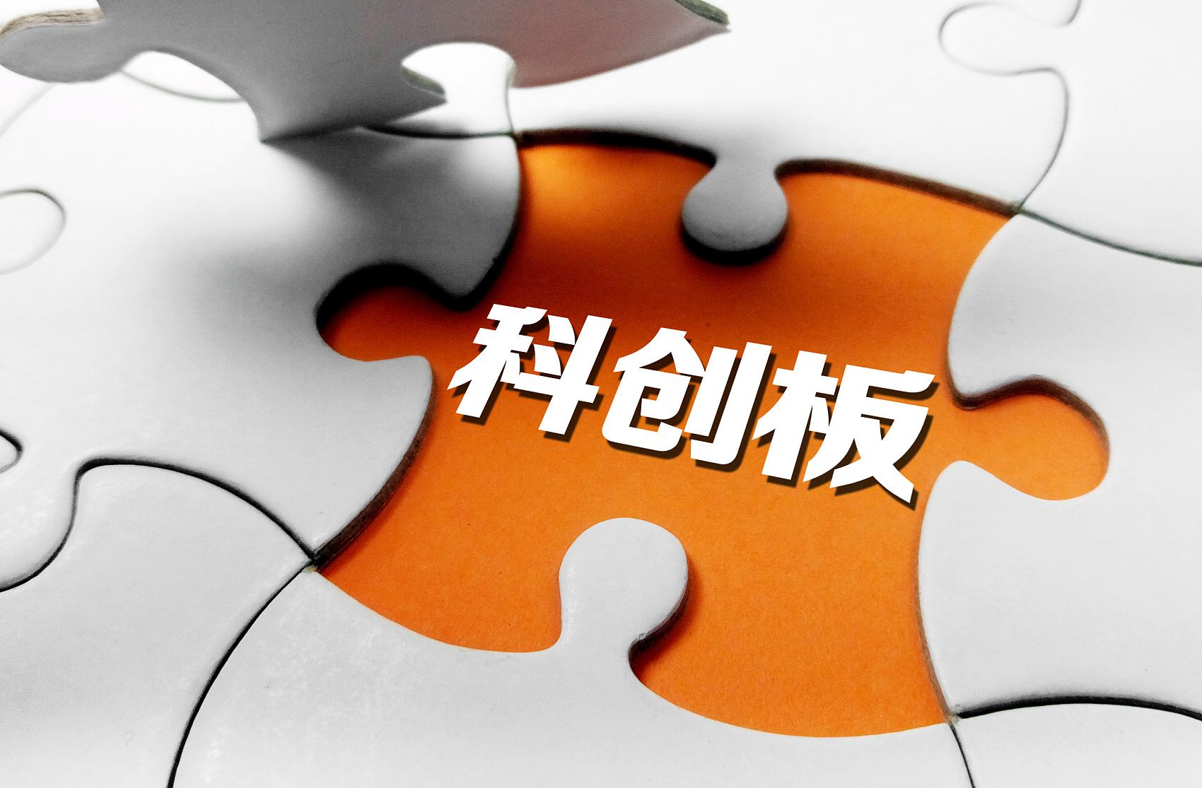 VCG111198594701.jpg