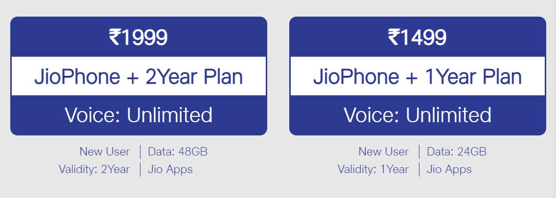 買Jio數據套餐送手機.png