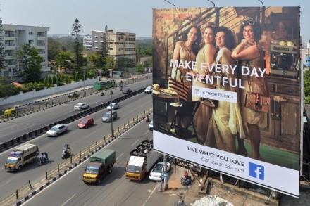 臉書在印度的廣告.jpg