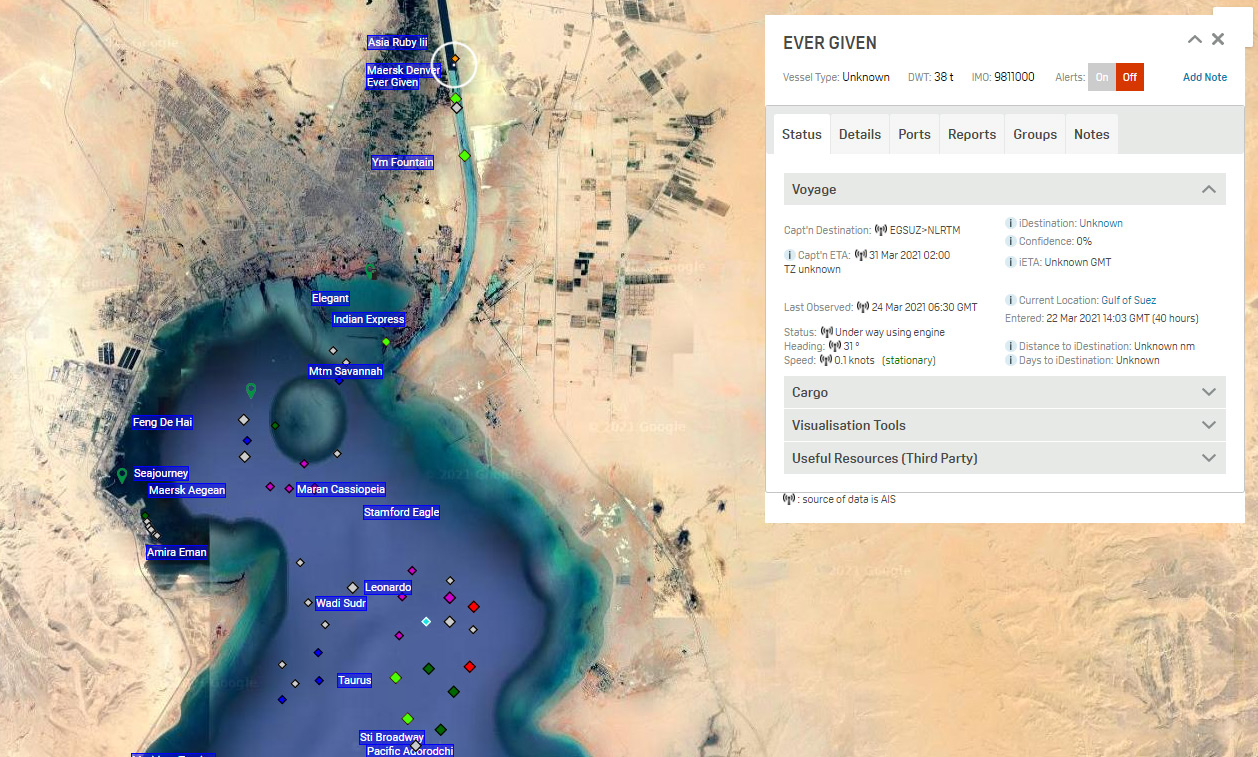 20210324-ever-given-suez-canal-cflow.png.jpeg