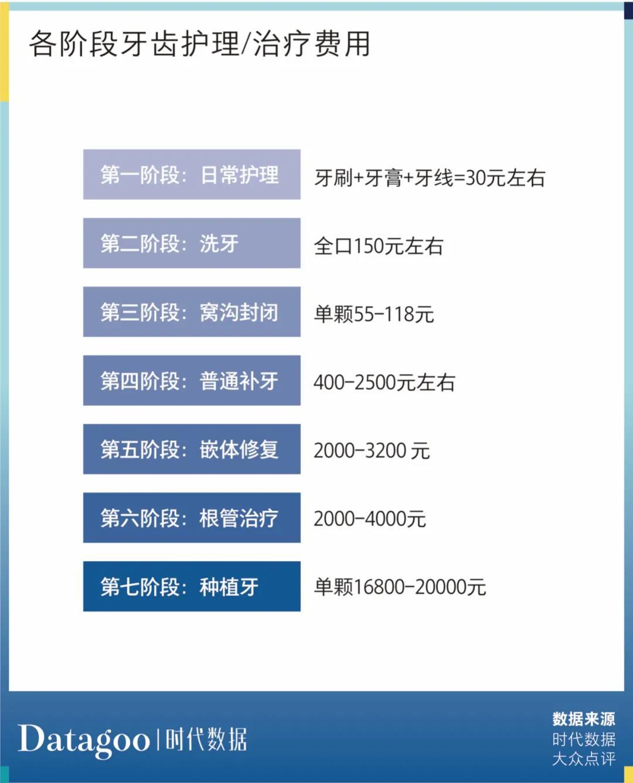 微信图片_20210528102917.jpg
