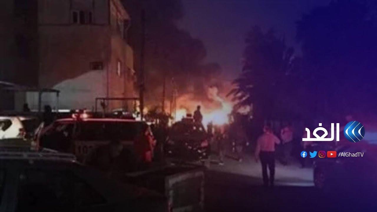 A-bomb-blast-near-the-Iraqi-capital-Baghdad-has-killed.jpg
