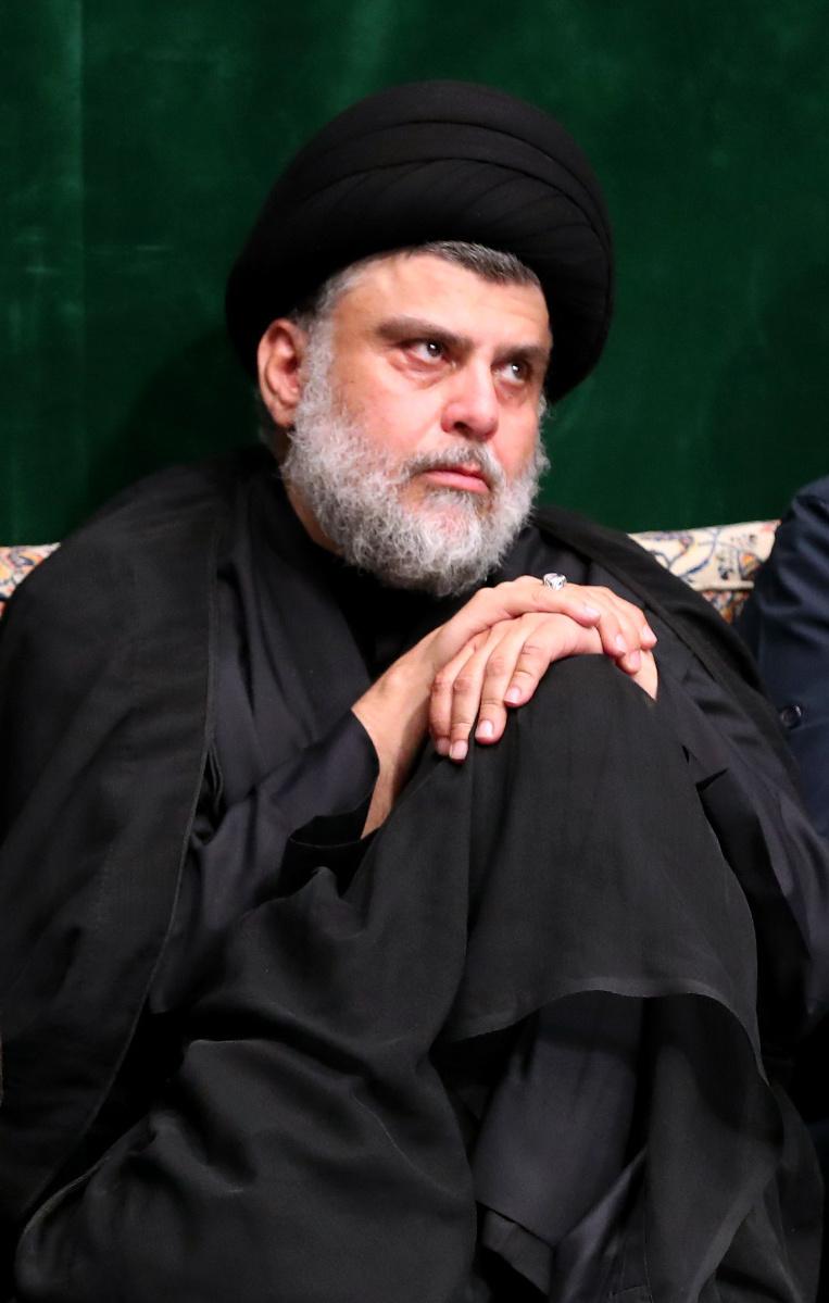 Moqtada_al-Sader_in_tehran_2019_(cropped).jpg