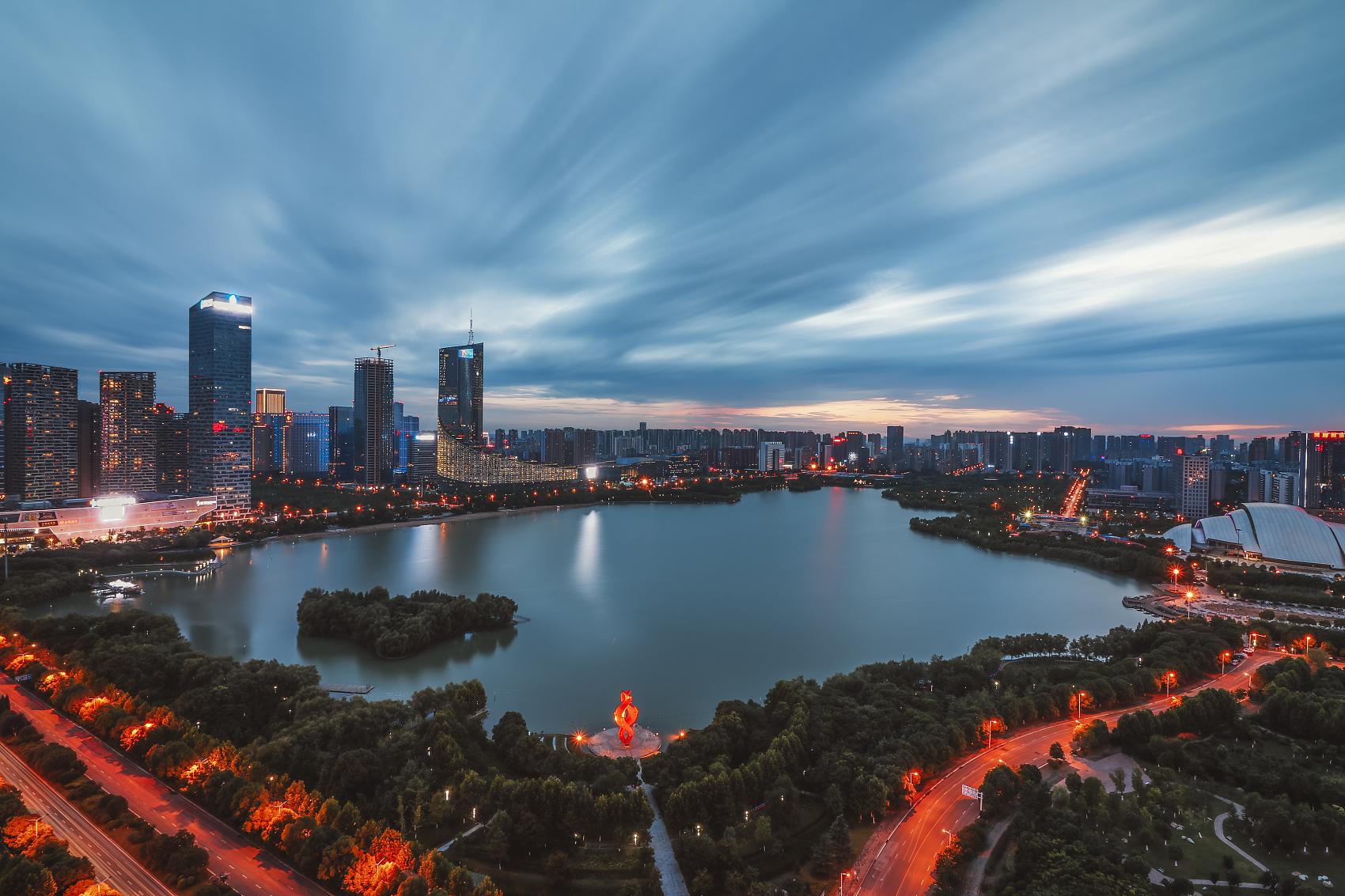 合肥2-视觉中国.jpg