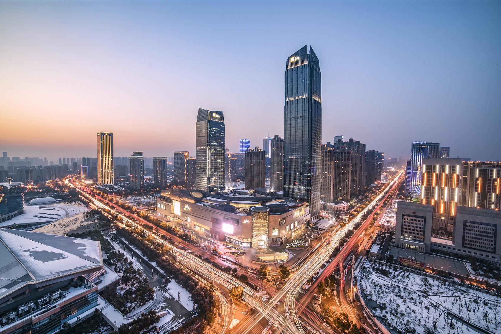 合肥1-视觉中国.jpg