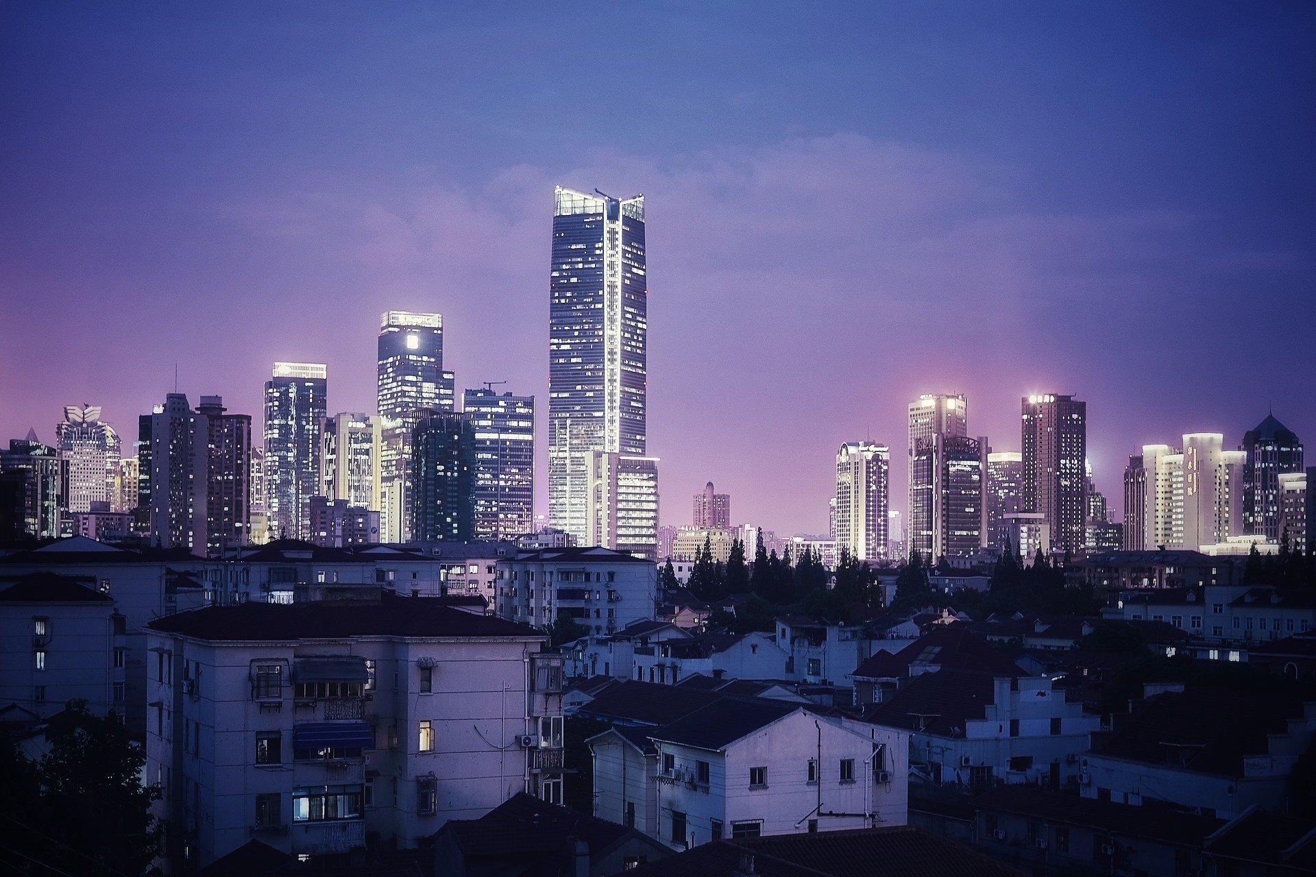 shanghai-3459422_1920.jpg